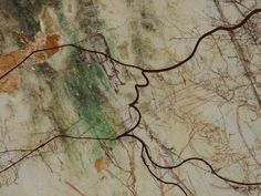Vintage World Maps, Abstract, Artwork, Shapes, Summary, Work Of Art, Auguste Rodin Artwork, Artworks, Illustrators
