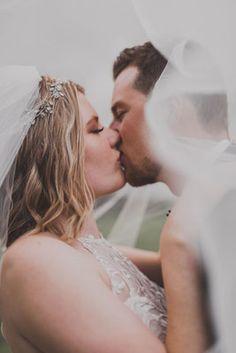 #wedding #weddingfilm #film #bride #bridesmaids #weddingdress #flowers #boquet #sunshinecoast #sunshinecoastwedding #gympie #gympiephotographer #aesthete #canon #sigma #marriage #videography #cinematography #vimeo #sigmaart #love #themoodyromantic #weddingphotography #heyheyhellomay #whitemagazine #thebridestree #elopementphotographer #polkadotbride #indiewedding Affordable Wedding Photography, Hello May, E Magazine, Boquet, Photography Packaging, First Contact, Wedding Film, Dream Team, Videography