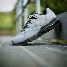 Les Tableau Pinterest Nike Airmax 42 Images Sur Du Air Meilleures IqwRI8r