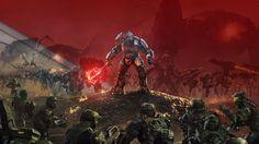 Se ha dado a conocer que una nueva beta de Halo Wars 2 ya está disponible para los usuarios de Xbox One y Windows 10. A diferencia de la que se llevó a cabo en junio del año pasado, esta nueva prueba permitirá a sus jugadores probar el modo Blitz. En pocas palabras, esta modalidad consiste en una mezcla de las mecánicas de un RTS con las de un juego de cartas. Si no estás familiarizado con este tipo de juegos, el canal oficial de HALO en YouTube ha compartido un tutorial. La beta de Halo…