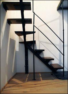 scala-legno-ferro-9.jpg (723×996)
