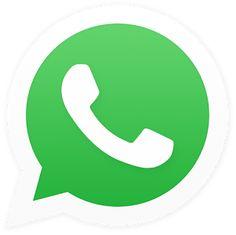 WhatsApp Messenger v2.12.338 Apk
