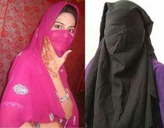 Arab Girls Hijab, Girl Hijab, Muslim Fashion, Women's Fashion, Sequin Bodysuit, Cute Eyes, Niqab, Saudi Arabia, Veil