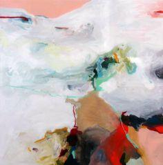 Janna Watson - Smuggler's Cove
