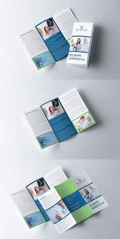 travel trifold brochure inspiration pinterest brochures and