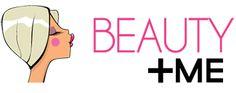 Iscriviti a Beauty+Me -> Diventa tester di prodotti di bellezza -> Scrivi recensioni -> Guadagna Beauty Points -> Usali per altre esclusive iniziative