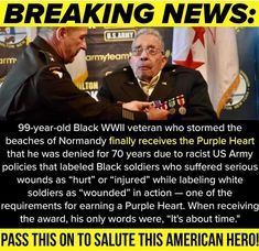 African American Museum, Black Museum, Normandy Beach, Time Passing, Us Army, Wwii, It Hurts, Hero, Teaching