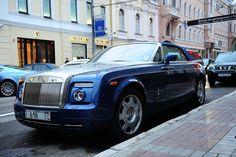 beautiful, Cars, emotion, feeling, Inspiration, Photography, stunning, class, style, luxury,