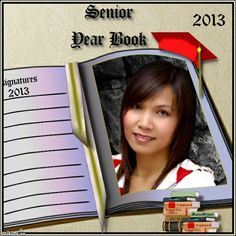 Graduate 2013