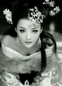 """""""This is why dreams can be such a dangerous thing; they smolder on like a fire does, and sometimes they consume us completely."""" - Memoirs of a Geisha"""