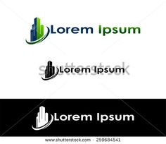 Find Icon Real Estate Construction Insurance Business stock images in HD and millions of other royalty-free stock photos, illustrations and vectors in the Shutterstock collection. Find Icons, Insurance Business, Lorem Ipsum, Illustration, Royalty Free Stock Photos, Logo Design, Real Estate, Construction, Ads