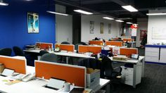 PJ8 Office Suite, Jalan Barat, Petaling Jaya - PJ8 Office Suite, Jalan Barat, Petaling Jaya  Corner Unit 3050sqft Partly Furnish with Furnish Kindly Call For Viewing 019-4116899 MQ Chong 019-4116899 MQ Chong    http://my.ipushproperty.com/property/pj8-office-suite-jalan-barat-petaling-jaya/
