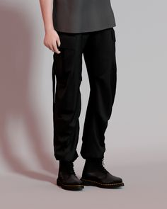 Roli Cannoli CC Findz Corner — rona-sims:   [RONA]  Slim Fit T-Shirts & M-65... Sims 4 Men Clothing, Sims 4 Male Clothes, Sims 4 Body Mods, Sims Mods, Maxis, Waitress Outfit, Mens Slacks, Sims4 Clothes, The Sims 4 Download