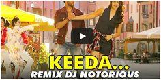 Keeda Remix Full Song Video | DJ Notorious | #ActionJackson | #AjayDevgn, #SonakshiSinha  http://bollywood.chdcaprofessionals.com/2014/11/keeda-remix-full-song-video-dj.html