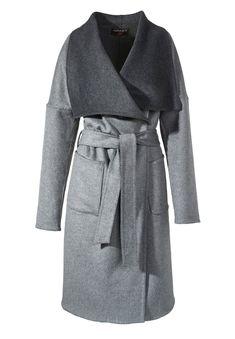 Mantel aus china bestellen