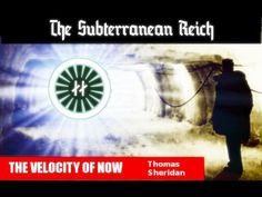 The Velocity of Now - New Year's Eve Special, 2014 with Thomas Sheridan ...
