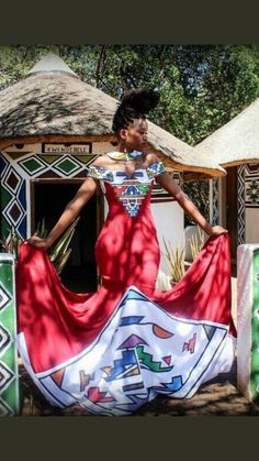 Gorgeous Clothes for Africa fashion 652 African Inspired Fashion, African Dresses For Women, African Print Dresses, African Print Fashion, Africa Fashion, African Fashion Dresses, African Women, African Outfits, African Clothes