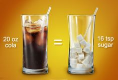 Sugar is the main culprit when it comes to causing cavities. Save your child's teeth by giving them water instead of sugary drinks like soda and juice! Healthy Food Choices, Healthy Drinks, Get Healthy, Stop Drinking Soda, Whole Grain Cereals, Real Food Recipes, Healthy Recipes, Dental Facts, Fatty Fish