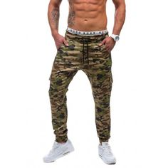 Cheap male pants, Buy Quality pants jogger directly from China men pants joggers Suppliers: T bird Men's Pants Jogger Camouflage Military Cotton Pants Men Pants Sweatpants Casual Sportswear Comfortable Male Pants XXL Camouflage Pants, Camo Pants, Sport Pants, Men Pants, Men Trousers, Military Camouflage, Jogging Style, Jogger Pants Style, Pantalon Slim Fit