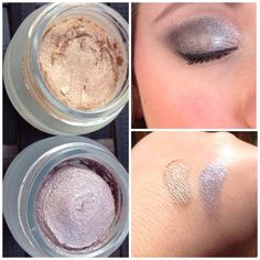 #fundraiser #StJude #VirginiaTech #sororityGirls #3dmascara #makeup #MUA #cancersux #splurgeshadows #creamshadows Love the Dainty! Lavender/silvery color! You need these in your life!! Click here www.fiberlashesbyRenee