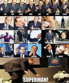 Dramione, Italian Memes, Funny Video Memes, Funny Moments, Cringe, Funny Cute, Bellisima, Haha, Comedy