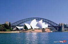 najslynniejsze-mosty-swiata-sydney-harbour-bridge-sydney-australia-8.jpg (650×428)