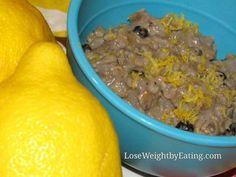 15 Healthy Oatmeal Recipes for Breakfast that Boost Weight Loss Healthy Oatmeal Recipes, Vegan Oatmeal, Blueberry Oatmeal, Oatmeal Raisin Cookies, Banana Recipes, Healthy Breakfasts, Weight Loss Smoothie Recipes, Dried Blueberries, Breakfast Recipes