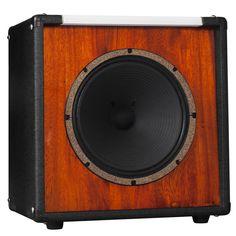 7 best speaker cabinet build images guitar bass flat rh pinterest com