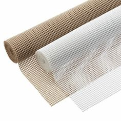 Plast O Mat Ribbed Shelf Liner Stunning Clear Plastomat Ribbed Shelf Liner  Shelf Liners Shelves And Review