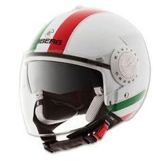 Caberg Helmets - Riviera V2+