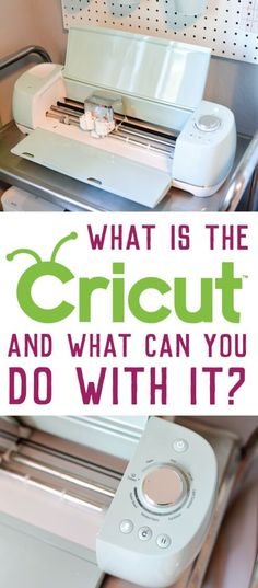 Circuit Projects Discover What is the Cricut Explore Machine and What Does it Do? If all of your friends have a Cricut Explore but youre clueless about what it is and what you can do with it this post is for you. Cricut Air 2, Cricut Help, Cricut Vinyl, Cricut Fonts, Cricut Ideas, Cricut Tutorials, Cricket Machine, Cricket Crafts, Electronics Projects