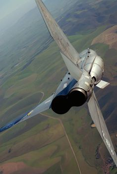 English Electric P 1 Lightning Military Jets, Military Aircraft, Air Fighter, Fighter Jets, V Force, War Jet, Aircraft Photos, Jet Plane, Royal Air Force