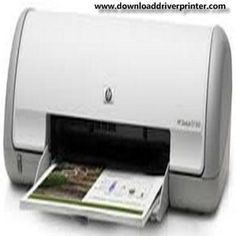 HP Deskjet 3700 Printer Driver series download for supported operating systems, this blog is easy to download all in one driver and no redirect link.