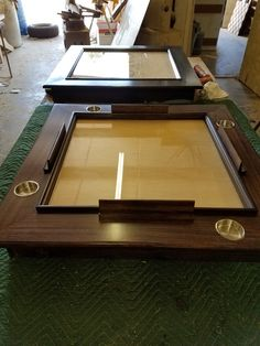 Domino Table, Diy Wood, Wood Work, Wood Projects, Woody, Wings, Furniture,  Woodworking Plans, Woodworking
