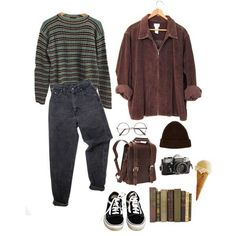 How to Dress Like a '90s Teenager: 15 Steps (with Pictures)