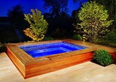 Above ground pool ideas to beautify a prefab swimming pool and give it a custom look. Ideas include above ground pool decks, modern landscaping and siding. Best Above Ground Pool, Above Ground Swimming Pools, In Ground Pools, Above Ground Pool Landscaping, Backyard Pool Landscaping, Swimming Pool Pictures, Swimming Pool Designs, Oberirdischer Pool, Pool House Decor