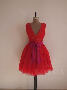 Kozma Szillvia-Egyedi menyassznyi ruha tervezés, menyasszonyi ruha varrás, menyasszonyi ruha, esküvői ruha, menyecskeruha, koszorúslány ruha, alkalmi ruha készítés Lace Body, Summer Dresses, Formal Dresses, Fashion, Dresses For Formal, Moda, Summer Sundresses, Formal Gowns, Fashion Styles