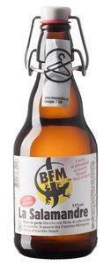 Bilde av flasken for BFM La Salamandre