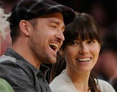 Justin Timberlake calls wedding day to Jessica Biel 'magical' - TODAY Entertainment