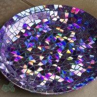 cd-reciclados-10