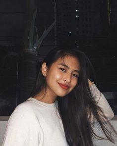 Gabbi Garcia Instagram, Encantadia Costume, Gabi Garcia, Teen Girl Photography, Filipina Girls, Filipina Beauty, Female Character Inspiration, Best Friend Photos, Local Girls