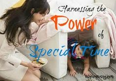 Harnessing The Power Of Special Time I Promise You, Baby Baby, Activities For Kids, Posts, Let It Be, Messages, Infants, Babies, Babys