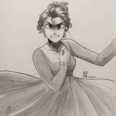Angelica during 'Congratulations' not sure who the artist sirry << it's Ziksua Hamilton Musical, Hamilton Broadway, Aaron Burr, Hamilton Angelica, Hamilton Drawings, Hamilton Comics, Inktober, Hamilton Lin Manuel, American