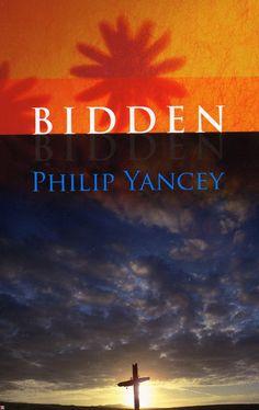 Christenleven: Bidden - Philip Yancey