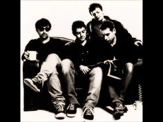 You Showed Me - The Lightning Seeds - YouTube