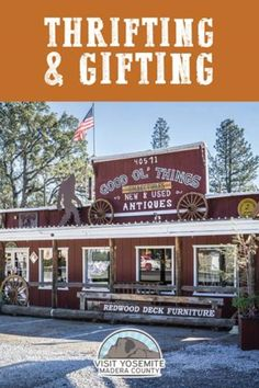 Visit Yosemite Madera County Yosemitemadera Profile Pinterest