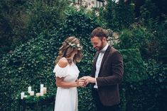 2019 Trou trends | Deel 2 #wedding #weddingtrends #bride