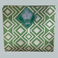 Find More Fabric Information about nigerian plaid fabric for wrapper,aso oke nigeria gele headtie in green LXLAS 2 5,High Quality plaid fabric,China fabric for Suppliers, Cheap fabric fabric from Freer on Aliexpress.com
