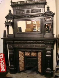 Metters Wood Fire Stove Old Stoves Pinterest Stove