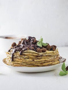 Beste pannekoekresep nog! My Recipes, Baking Recipes, Cake Recipes, Recipies, Crepes And Waffles, Pancakes, Banana Nutella Muffins, Kos, My Favorite Food